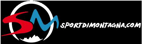 Sportdimontagna.com logo